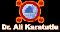 Professional Webpage of Dr. Ali Karatutlu