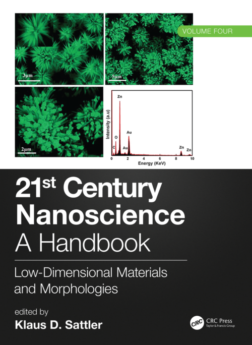 Fundamentals of Laser-generated Nanoparticles in Liquid-phase
